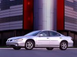 Pontiac Grand Prix 1997-2003 Photo 08