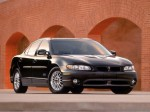 Pontiac Grand Prix 1997-2003 Photo 09