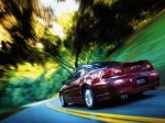 Pontiac Grand Prix 1997-2003 Photo 10
