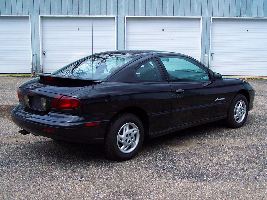 service manual  automotive repair manual 2000 pontiac sunfire lane departure warning  service 1998 Pontiac Grand AM Manual 1998 Pontiac Grand AM Manual