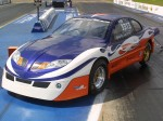 Pontiac Sunfire Drag Car 2003 Photo 01