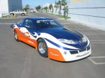 Pontiac Sunfire Drag Car 2003 Photo 04