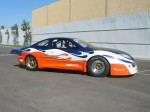Pontiac Sunfire Drag Car 2003 Photo 05