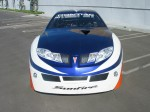 Pontiac Sunfire Drag Car 2003 Photo 07