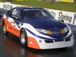 Pontiac Sunfire Drag Car 2003 Photo 08