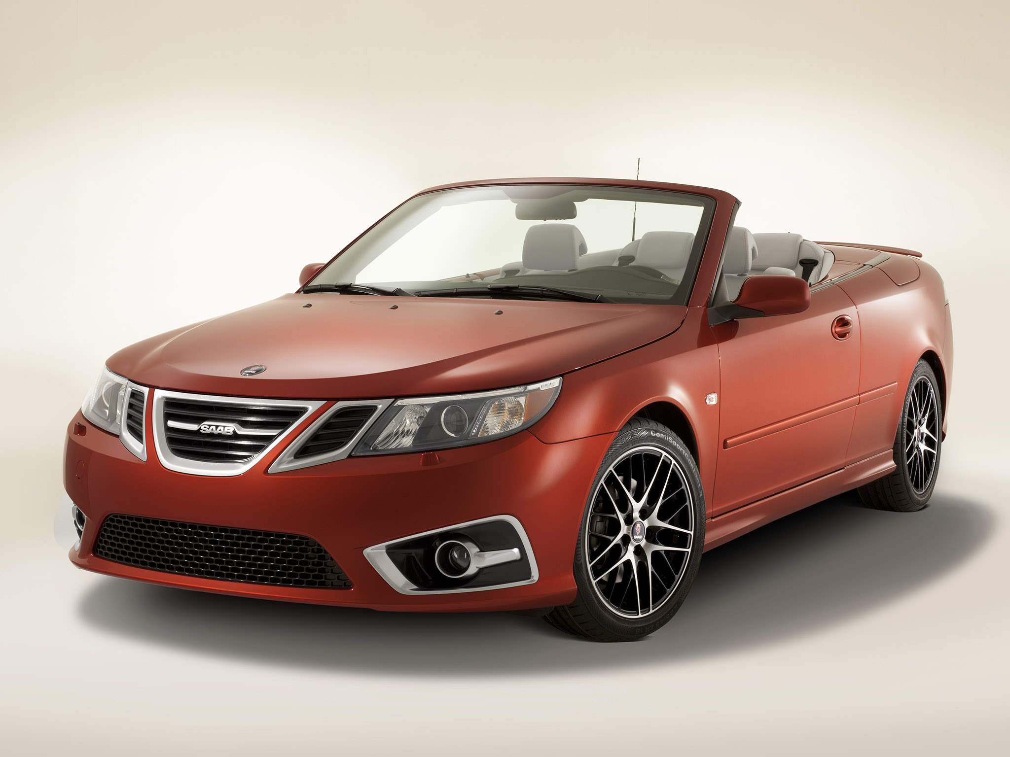 saab 9 3 convertible aero independence limited edition. Black Bedroom Furniture Sets. Home Design Ideas