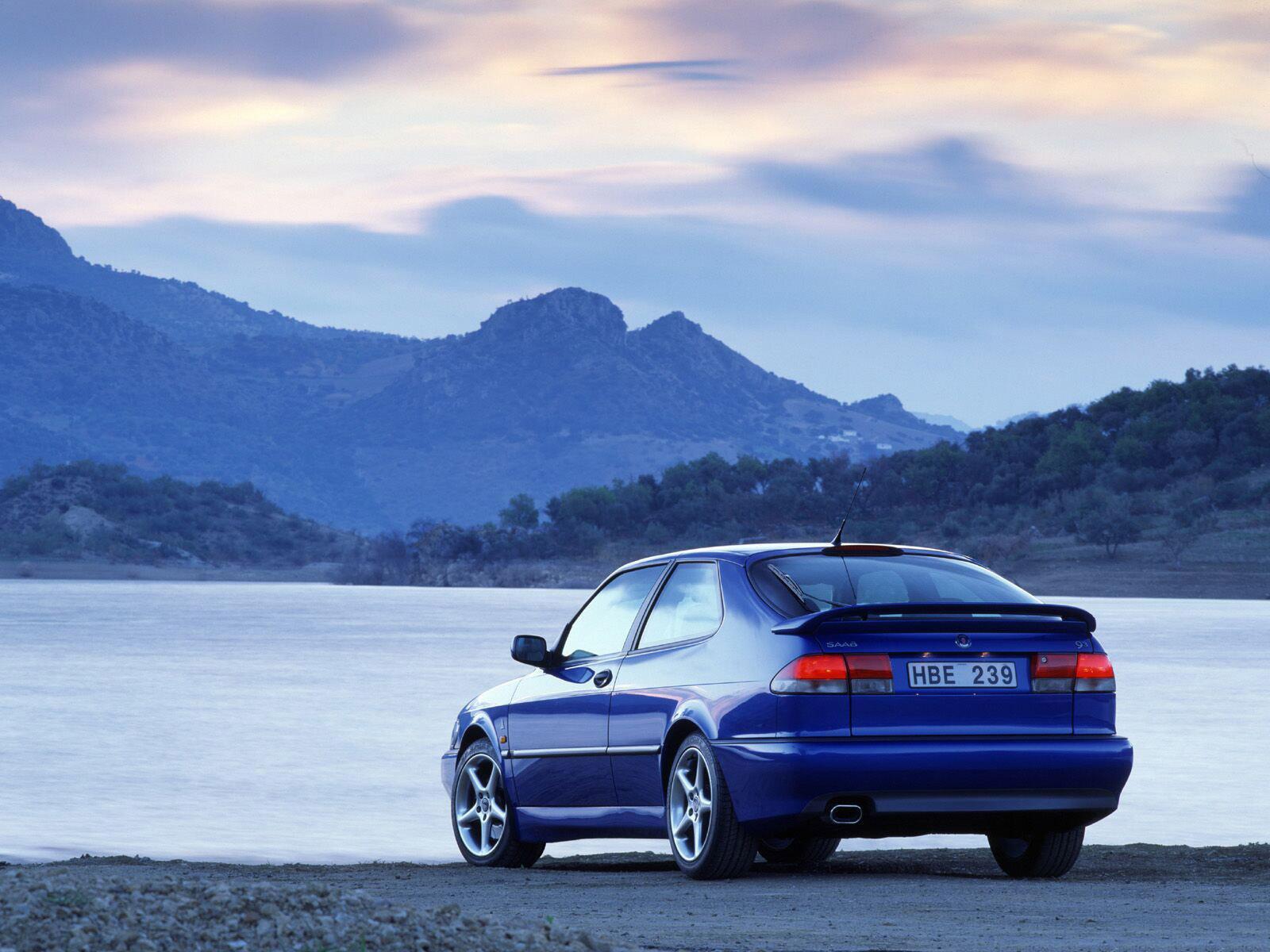 saab 9 3 viggen coupe 1999 2002 saab 9 3 viggen coupe 1999 2002 photo 09 car in pictures car. Black Bedroom Furniture Sets. Home Design Ideas
