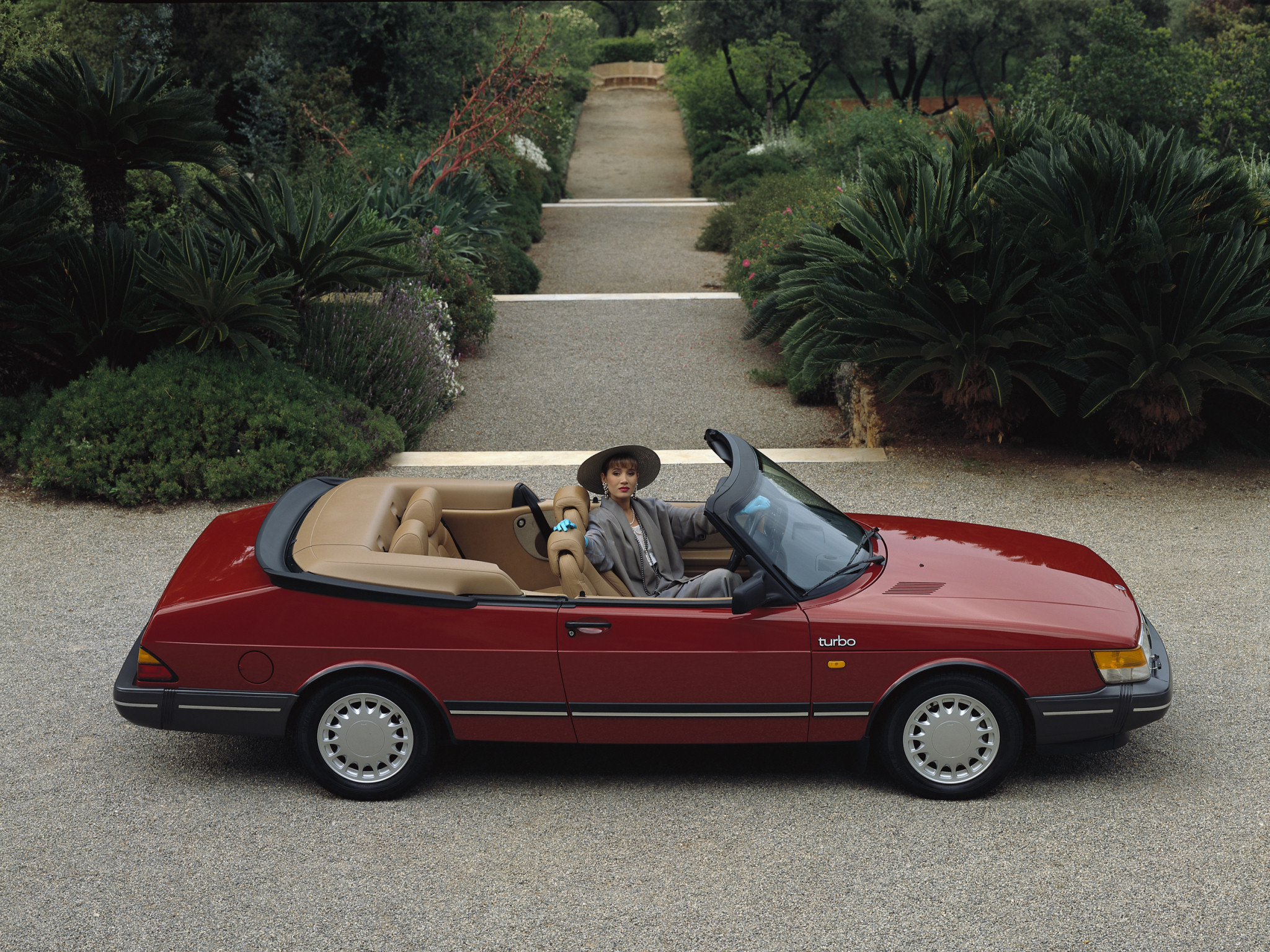 saab 900 convertible 1986 saab 900 convertible 1986 photo 10 car in pictures car photo gallery. Black Bedroom Furniture Sets. Home Design Ideas