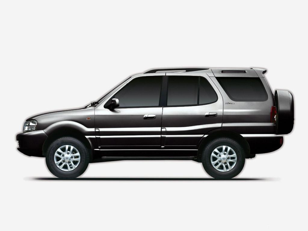 Car Town Motors Payment >> Australian Safari Truck | Autos Post
