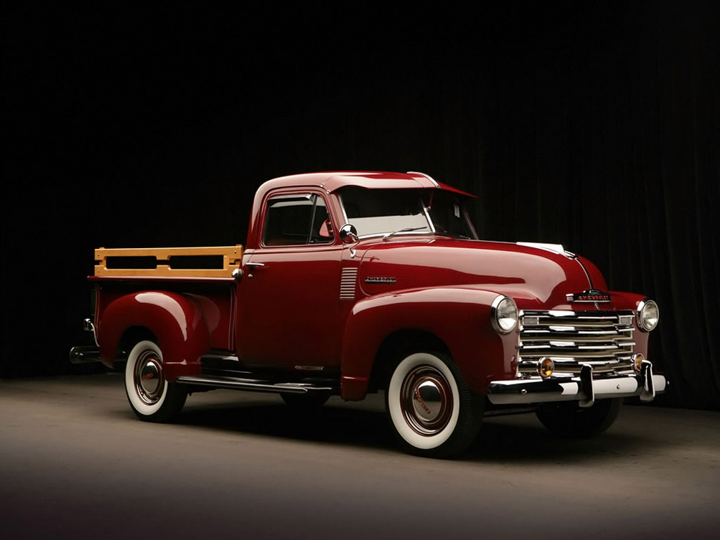 chevrolet 3100 pickup 1951 chevrolet 3100 pickup 1951 photo 01 car in pictures car photo gallery. Black Bedroom Furniture Sets. Home Design Ideas
