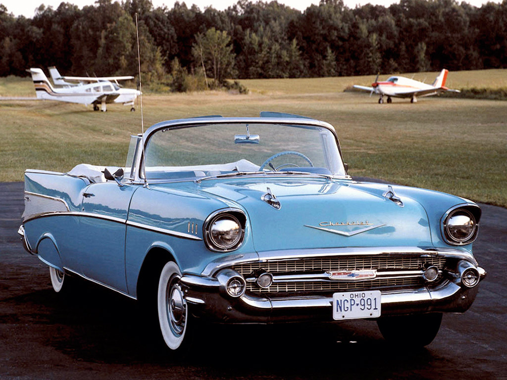 chevrolet bel air convertible 1957 chevrolet bel air convertible 1957 photo 01 car in pictures. Black Bedroom Furniture Sets. Home Design Ideas