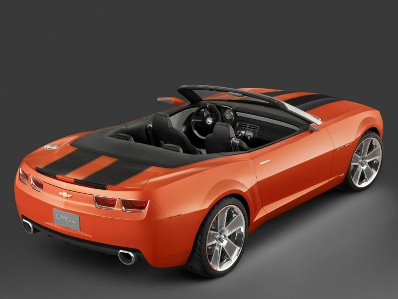chevrolet camaro cabrio 2007 chevrolet camaro cabrio 2007. Black Bedroom Furniture Sets. Home Design Ideas