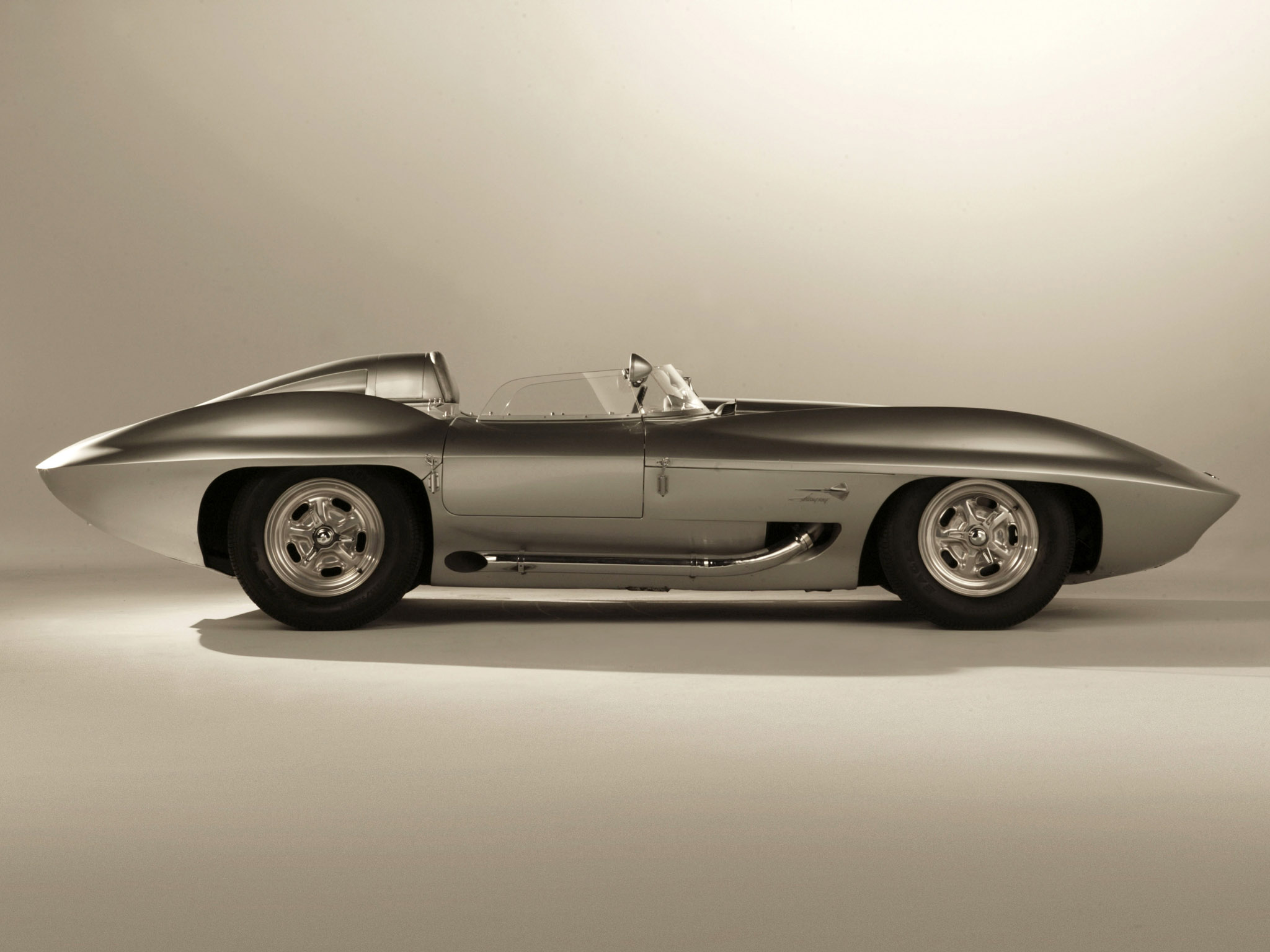 Diner Wallpapers in addition Volkswagen Karmann Ghia further Jaguar XK also Ford Custom Series as well Whale Beach. on gallery of 1950s cars