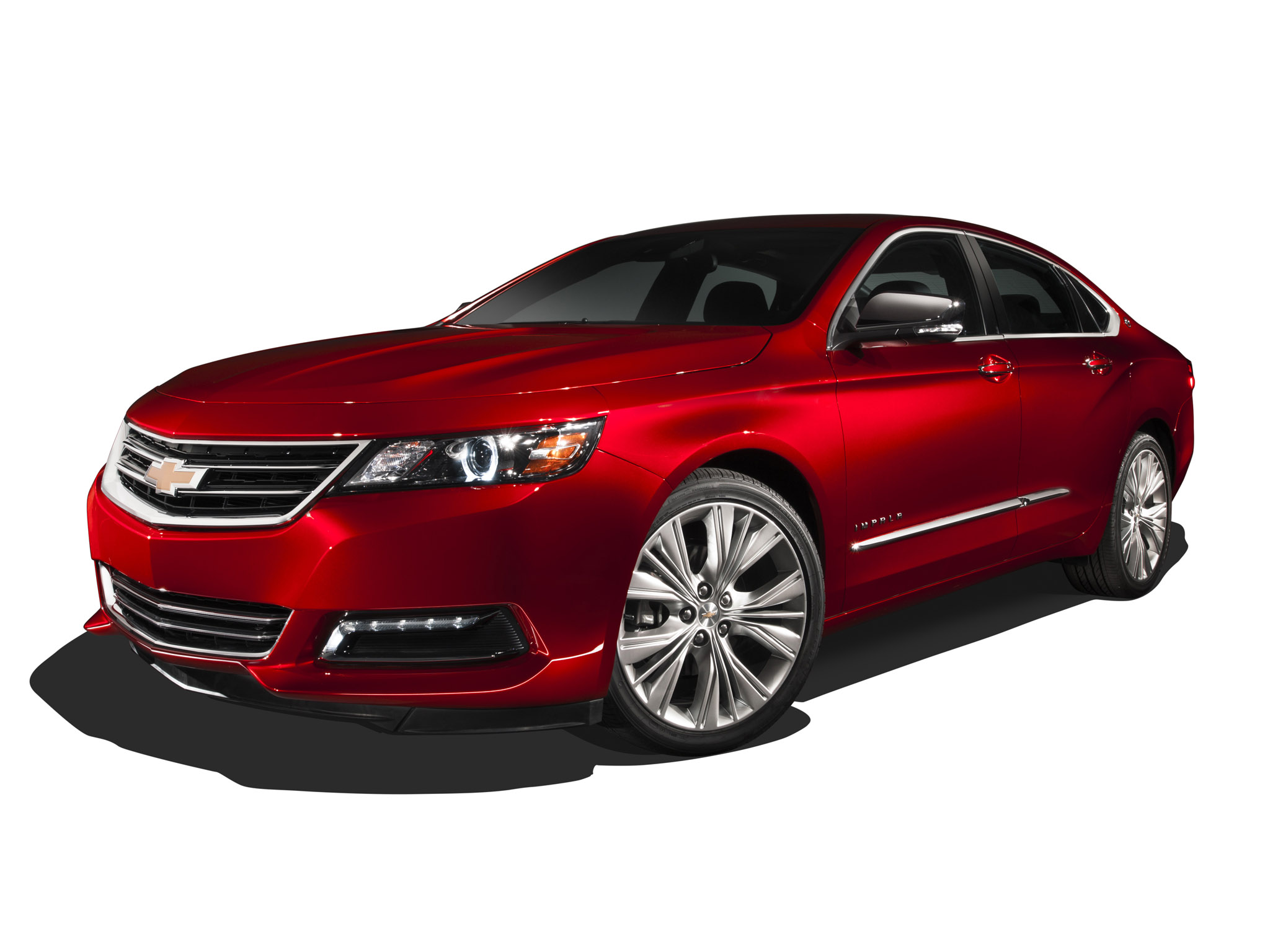 chevrolet impala ltz 2013 chevrolet impala ltz 2013 photo 02 car in pictures car photo gallery. Black Bedroom Furniture Sets. Home Design Ideas