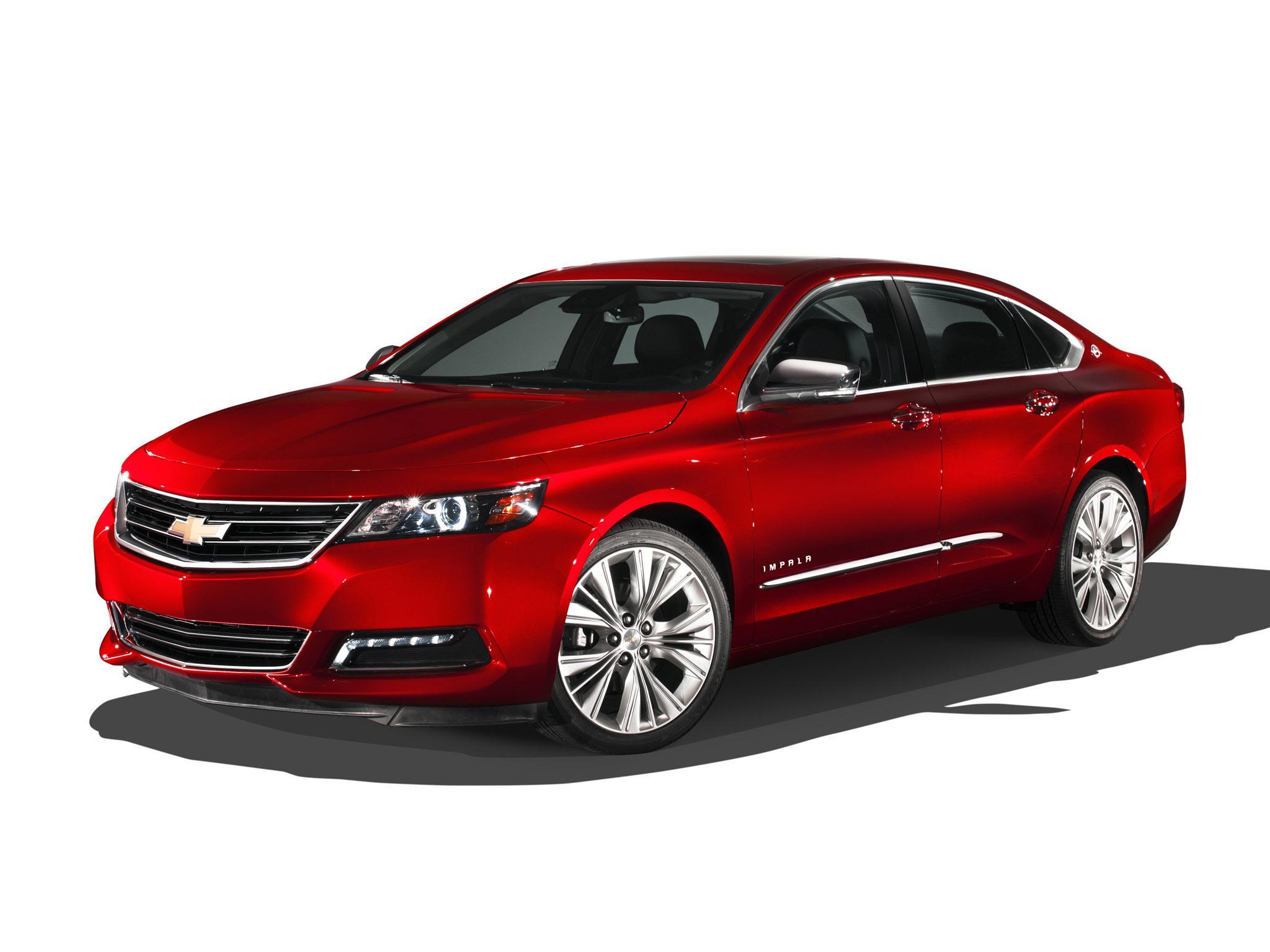 chevrolet impala related images start 450 weili automotive network. Black Bedroom Furniture Sets. Home Design Ideas