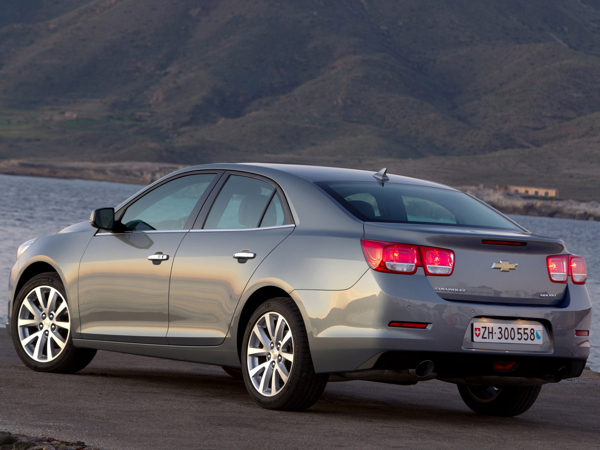 chevrolet malibu 2012 chevrolet malibu 2012 photo 07 car. Cars Review. Best American Auto & Cars Review