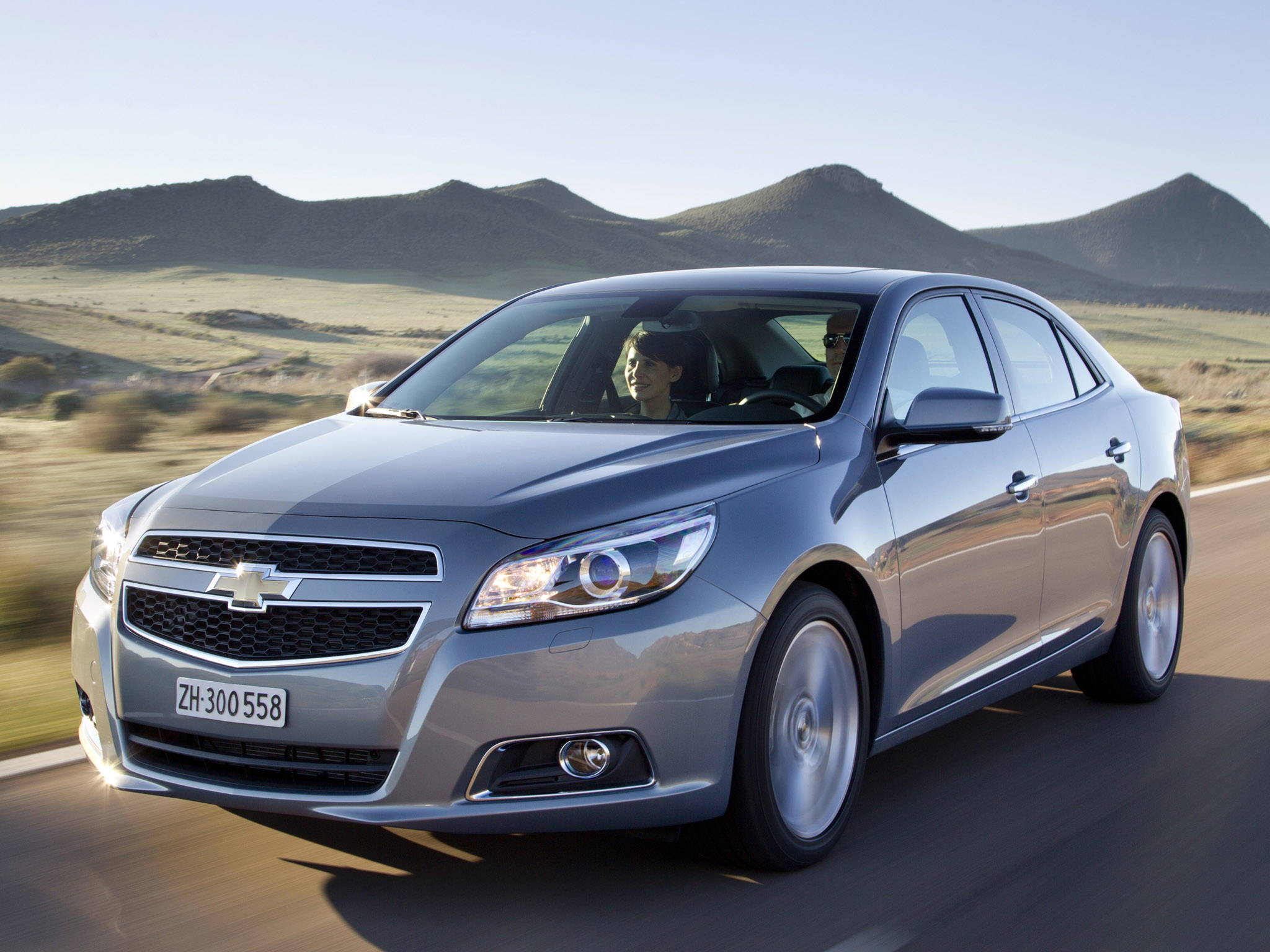 chevrolet malibu 2012 chevrolet malibu 2012 photo 27 car. Cars Review. Best American Auto & Cars Review