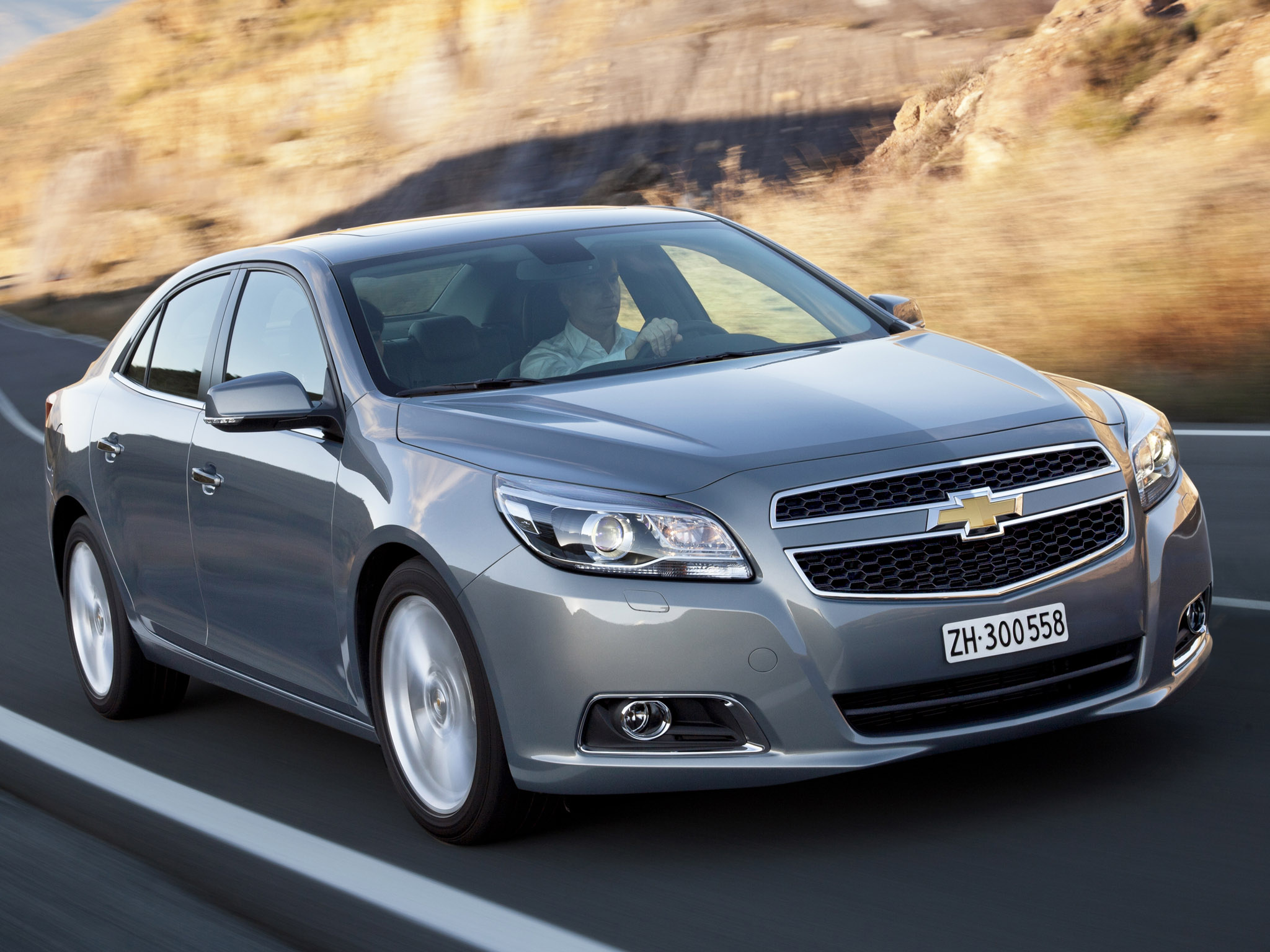 chevrolet malibu 2012 chevrolet malibu 2012 photo 35 car. Cars Review. Best American Auto & Cars Review