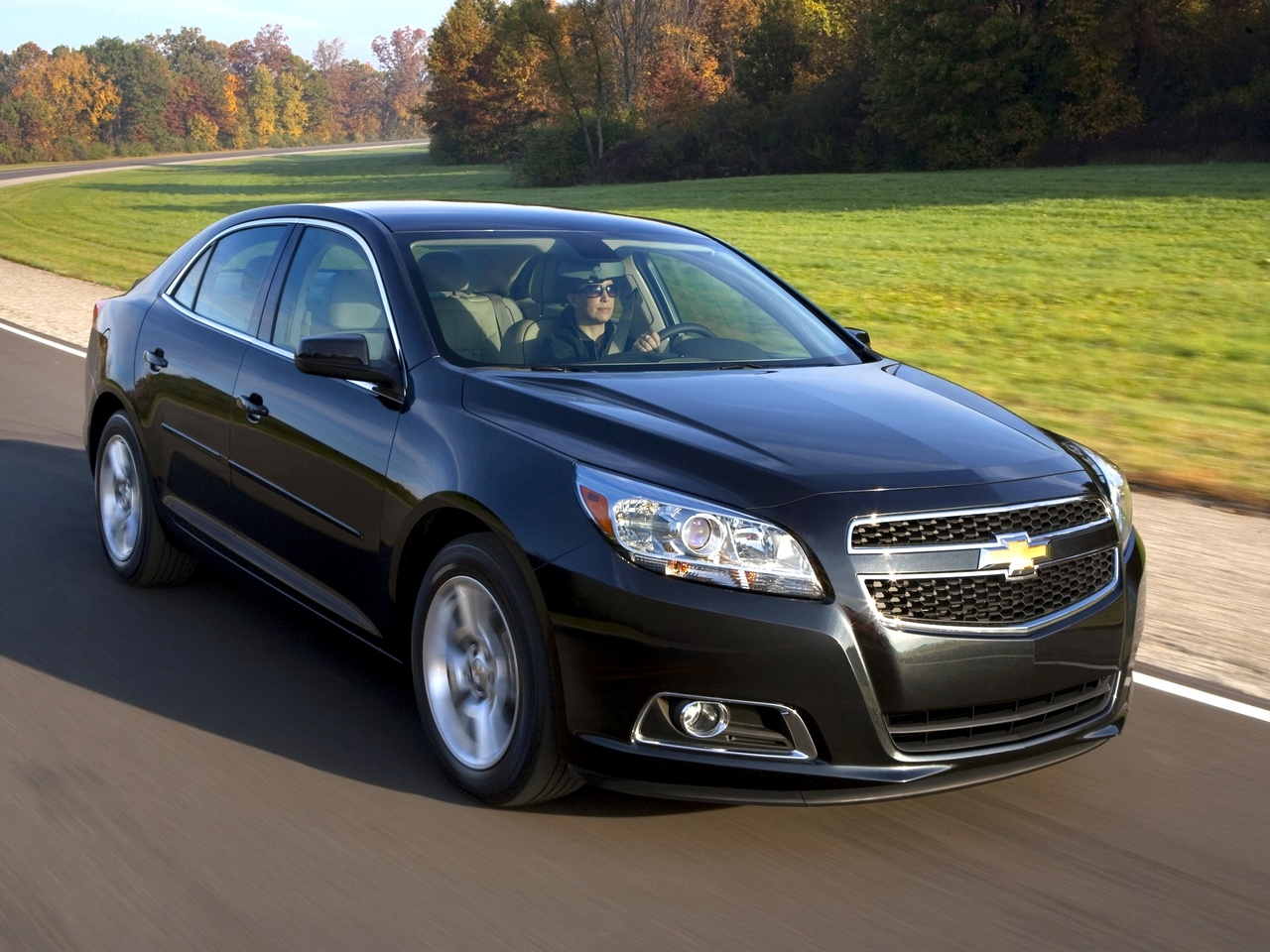 chevrolet malibu eco 2011 chevrolet malibu eco 2011 photo. Cars Review. Best American Auto & Cars Review