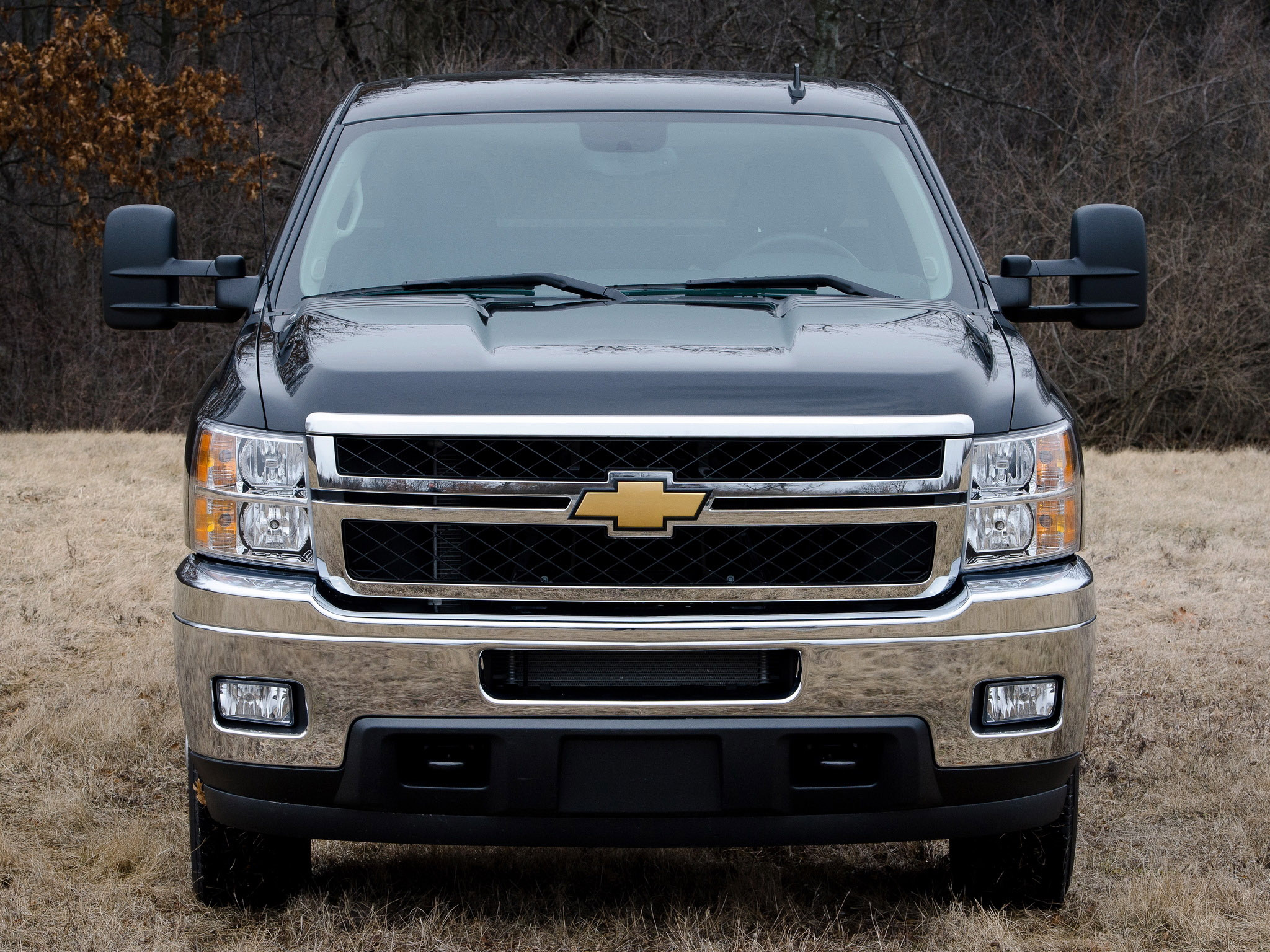 chevrolet silverado 2500 hd cng extended cab 2012. Black Bedroom Furniture Sets. Home Design Ideas