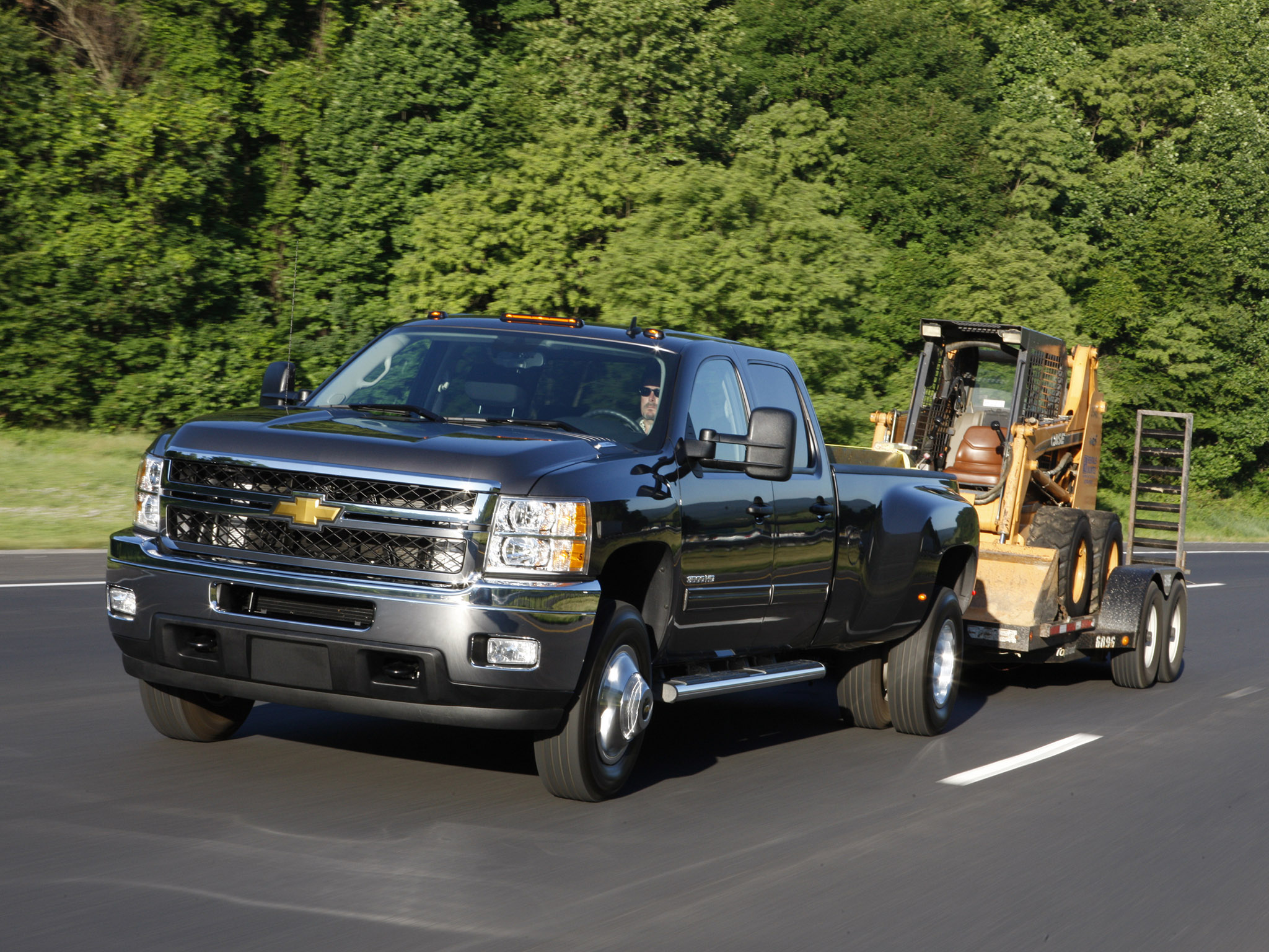 2013 chevrolet silverado 3500 new and used truck for sale autos post. Black Bedroom Furniture Sets. Home Design Ideas