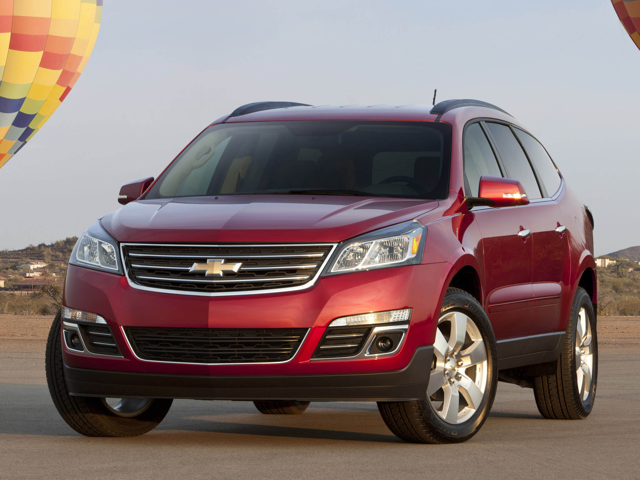 chevrolet traverse crossover 2012 chevrolet traverse crossover 2012 photo 08 car in pictures. Black Bedroom Furniture Sets. Home Design Ideas