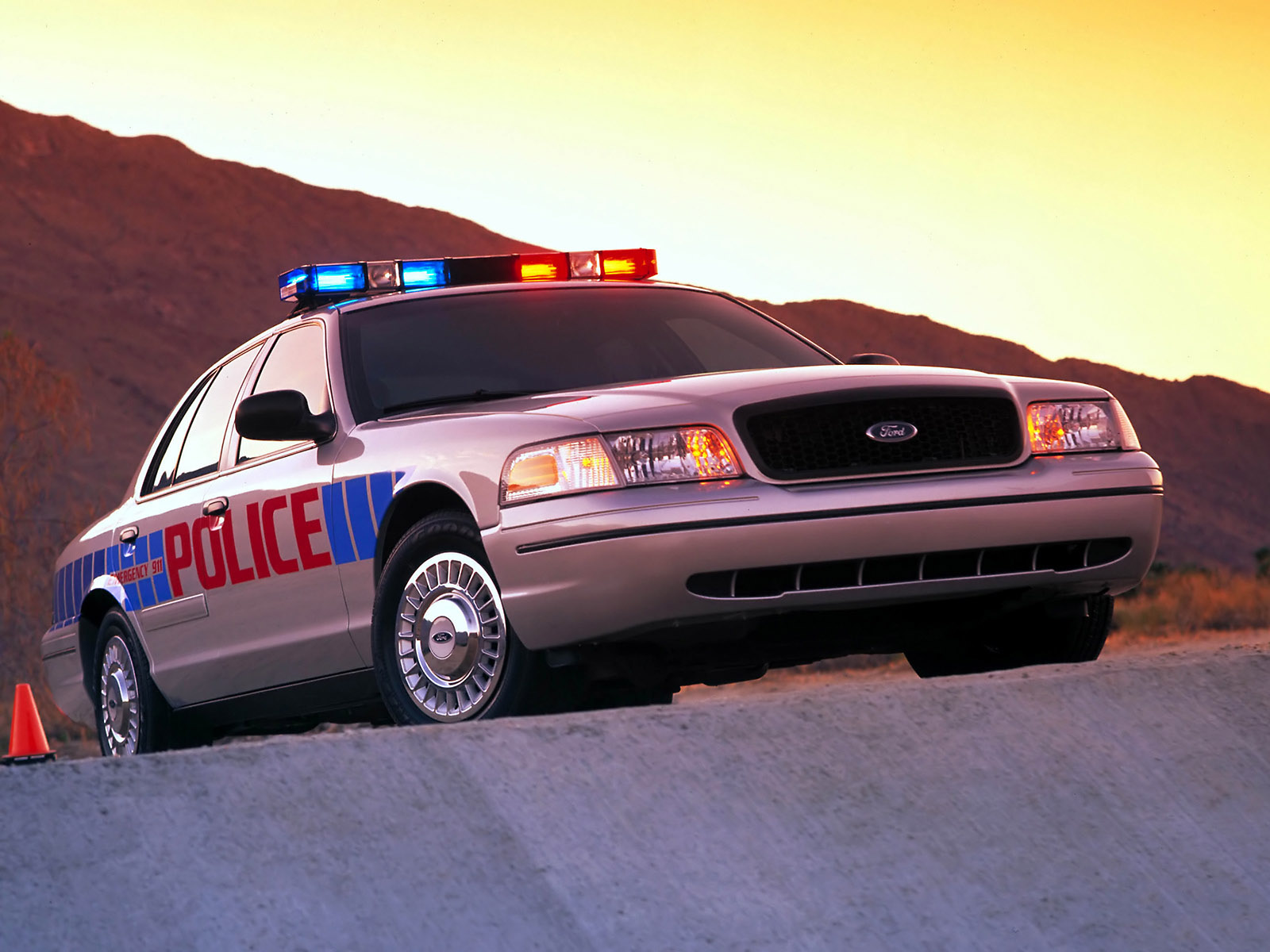 favorite police car general miscellaneous discussion. Black Bedroom Furniture Sets. Home Design Ideas