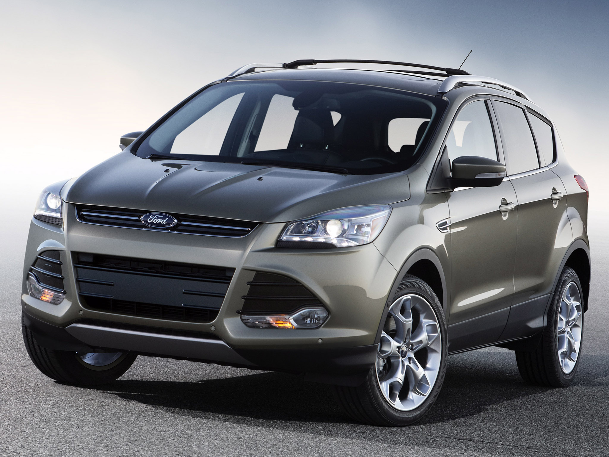 ford escape 2012 ford escape 2012 photo 24 car in pictures car photo gallery. Black Bedroom Furniture Sets. Home Design Ideas