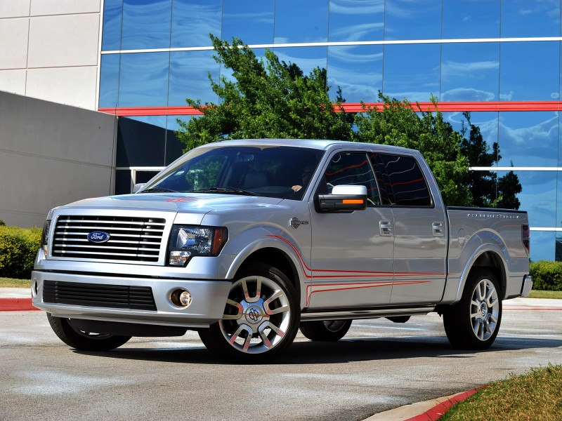 2010 f 150 transmission problems worried ford truck html autos weblog. Black Bedroom Furniture Sets. Home Design Ideas