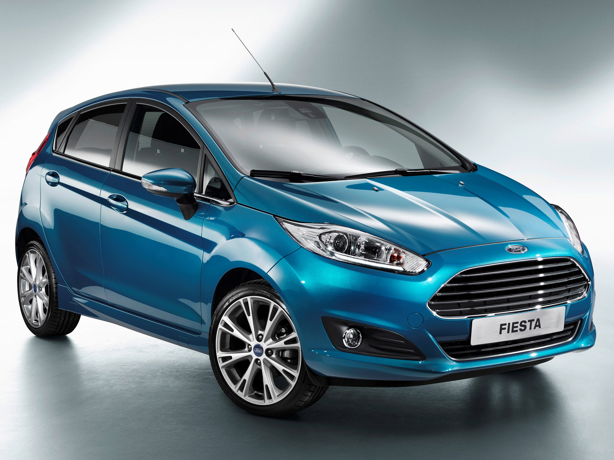 ford fiesta 5 door 2013 ford fiesta 5 door 2013 photo 05 car in pictures car photo gallery. Black Bedroom Furniture Sets. Home Design Ideas