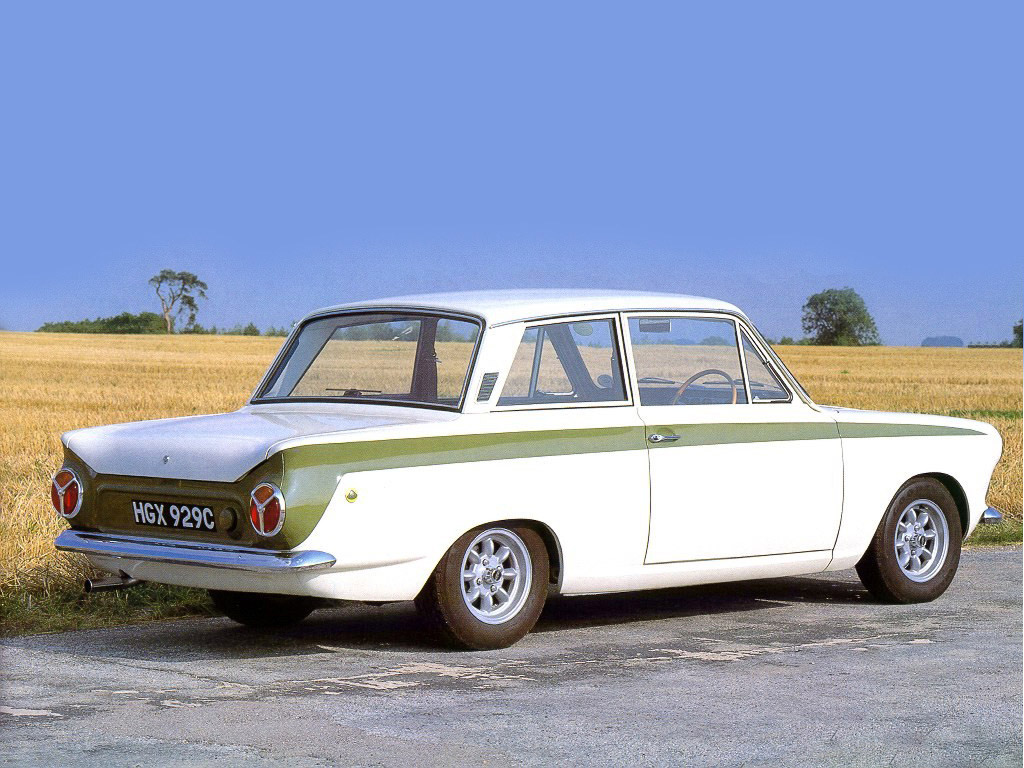 lotus cortina pictures posters news and videos on your pursuit hobbies interests and worries. Black Bedroom Furniture Sets. Home Design Ideas