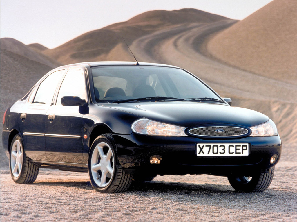 ford mondeo hatchback uk 1996 2000 ford mondeo hatchback uk 1996 2000 photo 02 car in pictures. Black Bedroom Furniture Sets. Home Design Ideas