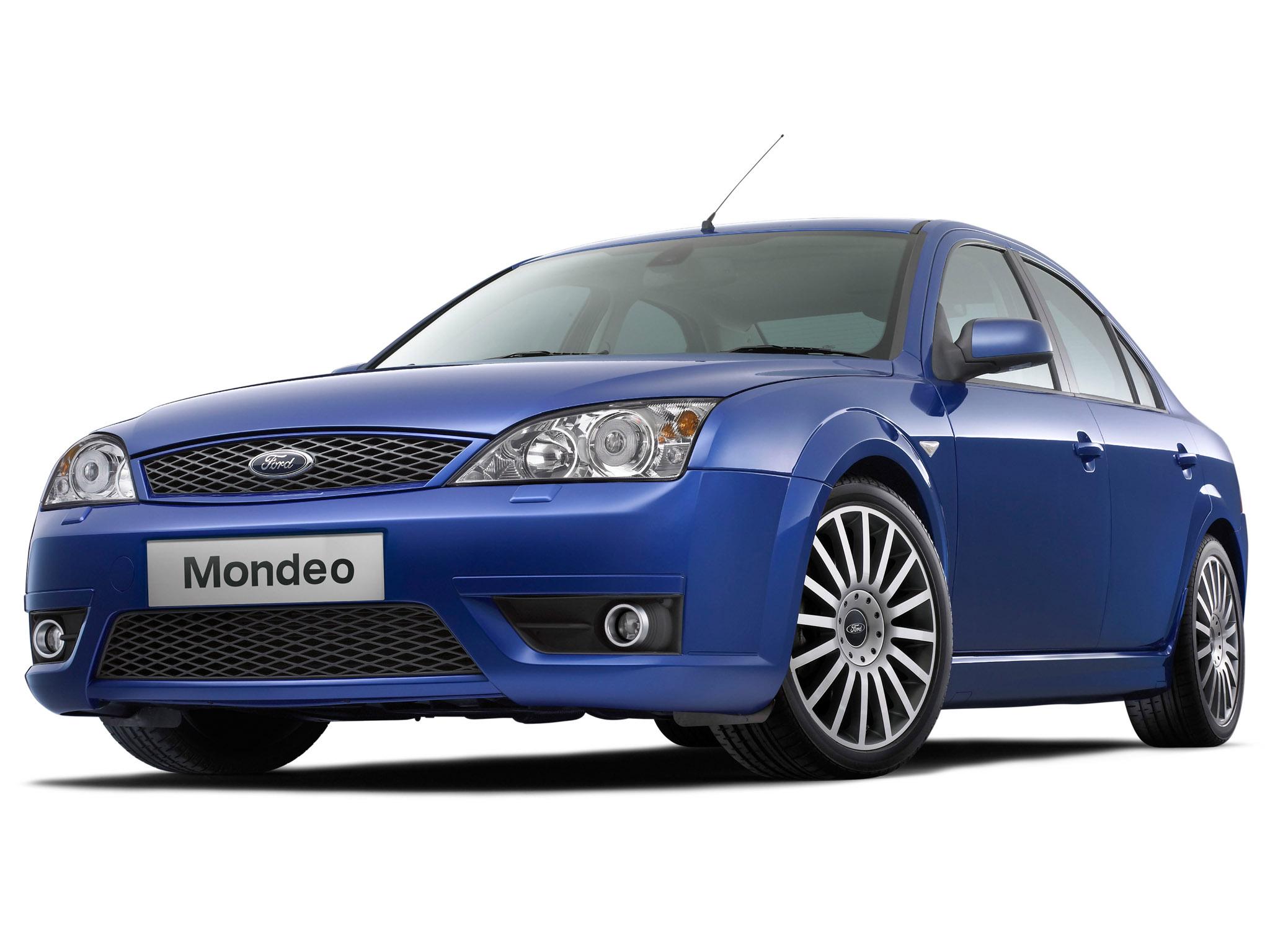 Установка брызговиков форд мондео 3 8 фотография