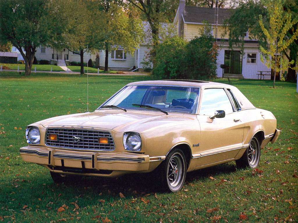 ford mustang coupe 1974 1976 ford mustang coupe 1974 1976. Black Bedroom Furniture Sets. Home Design Ideas