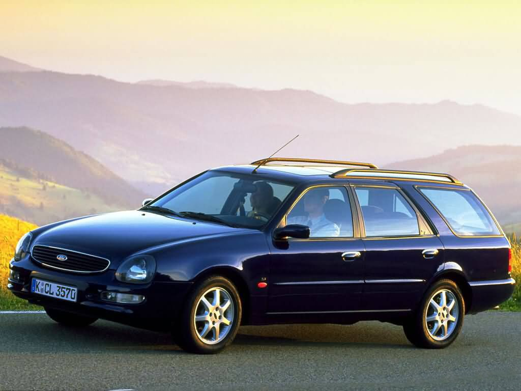 ford scorpio 1994 1998 ford scorpio 1994 1998 photo 02 car in pictures car photo gallery. Black Bedroom Furniture Sets. Home Design Ideas