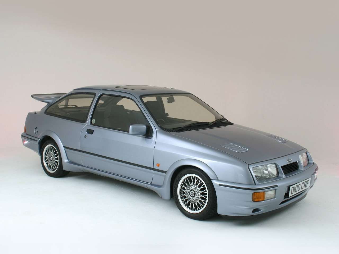 ford sierra rs cosworth 1986 1988 ford sierra rs cosworth 1986 1988 photo 05 car in pictures. Black Bedroom Furniture Sets. Home Design Ideas