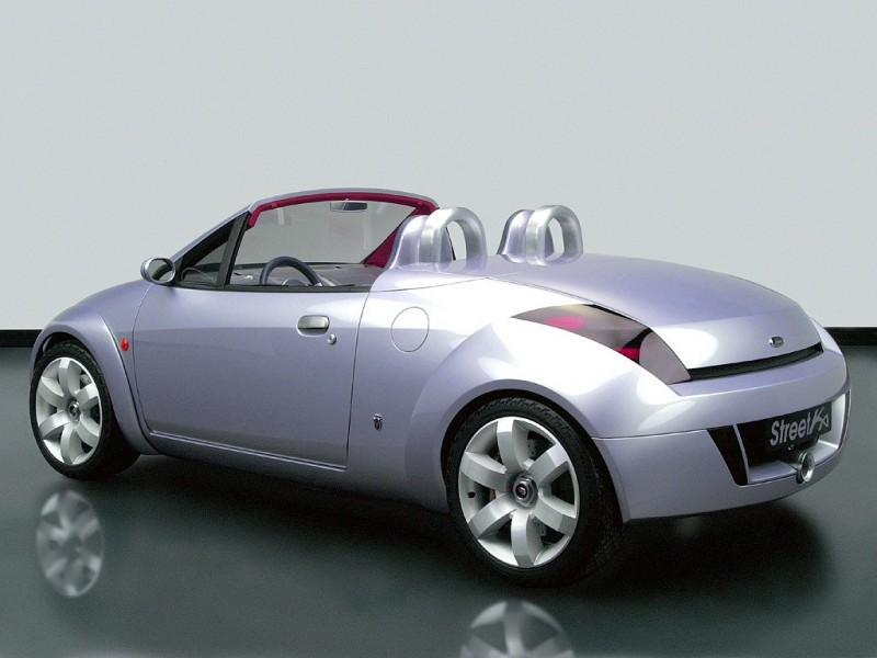 car in pictures car photo gallery ford street ka. Black Bedroom Furniture Sets. Home Design Ideas