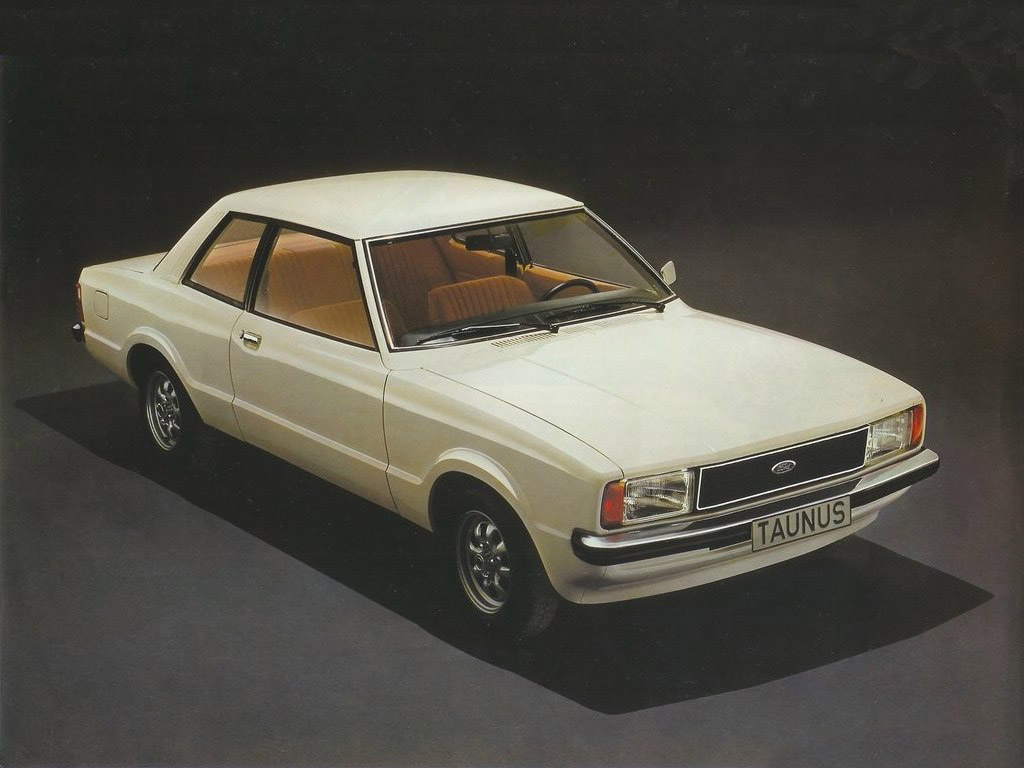 ford taunus coupe 1976 1979 ford taunus coupe 1976 1979 photo 01 car in pictures car photo. Black Bedroom Furniture Sets. Home Design Ideas