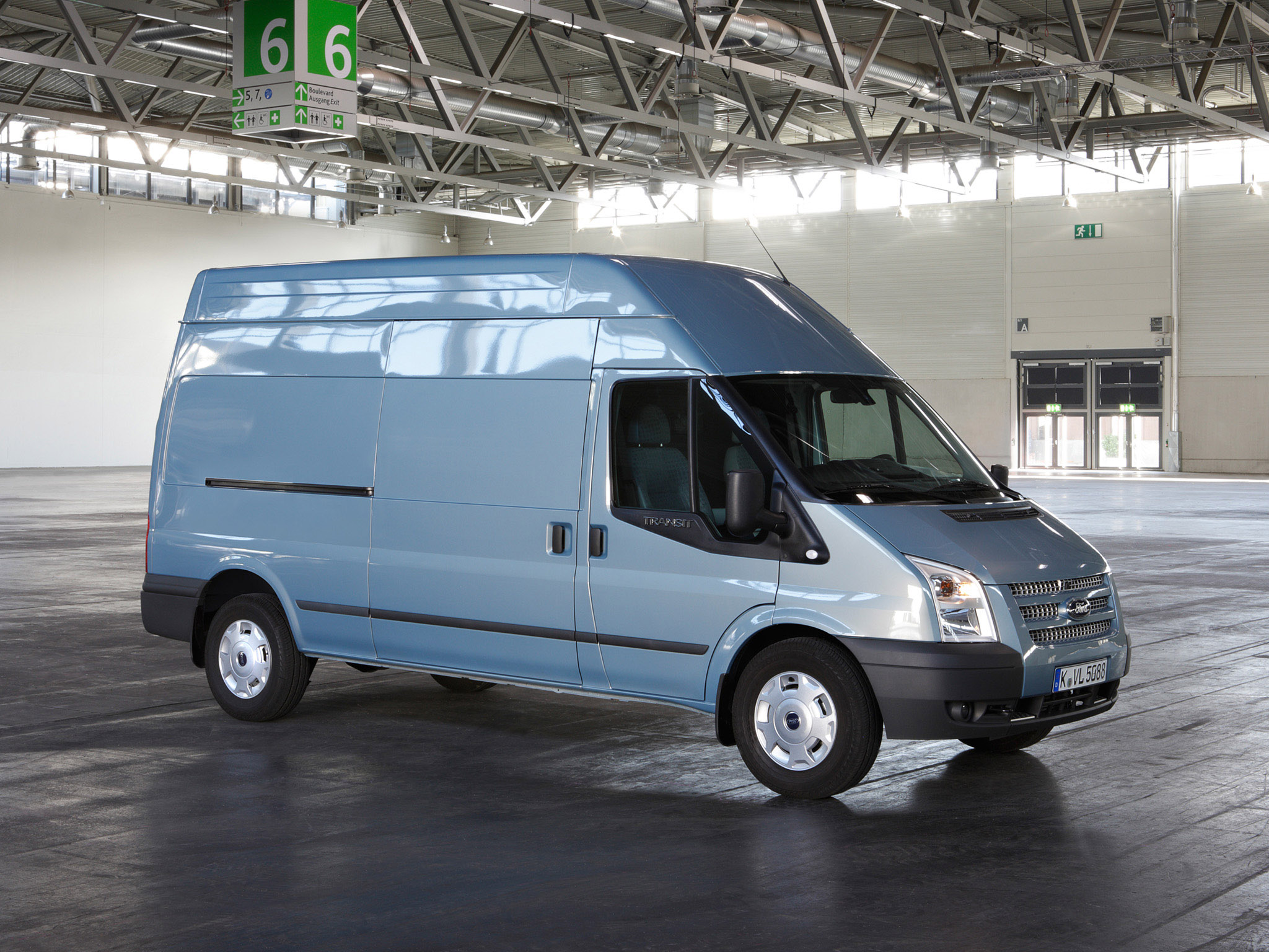ford transit lwb van 2011 ford transit lwb van 2011 photo 01 car in pictures car photo gallery. Black Bedroom Furniture Sets. Home Design Ideas