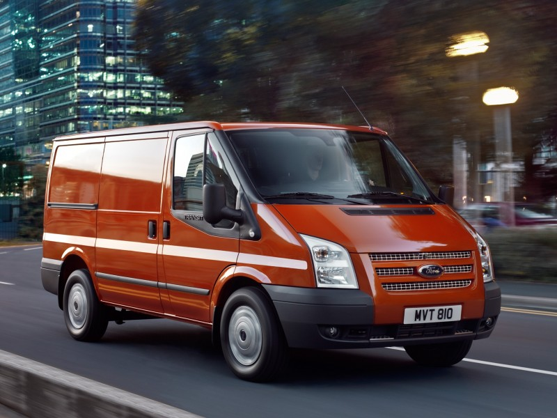 ford transit swb van 2011 ford transit swb van 2011 photo 09 car in pictures car photo gallery. Black Bedroom Furniture Sets. Home Design Ideas