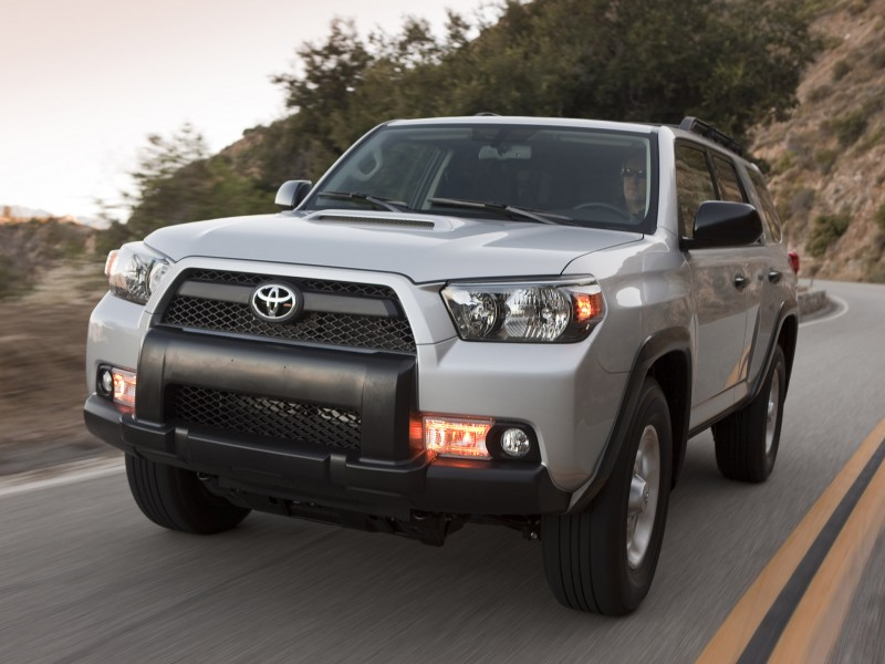 toyota 4runner trail 2010 toyota 4runner trail 2010 photo 02 car in pictures car photo gallery. Black Bedroom Furniture Sets. Home Design Ideas