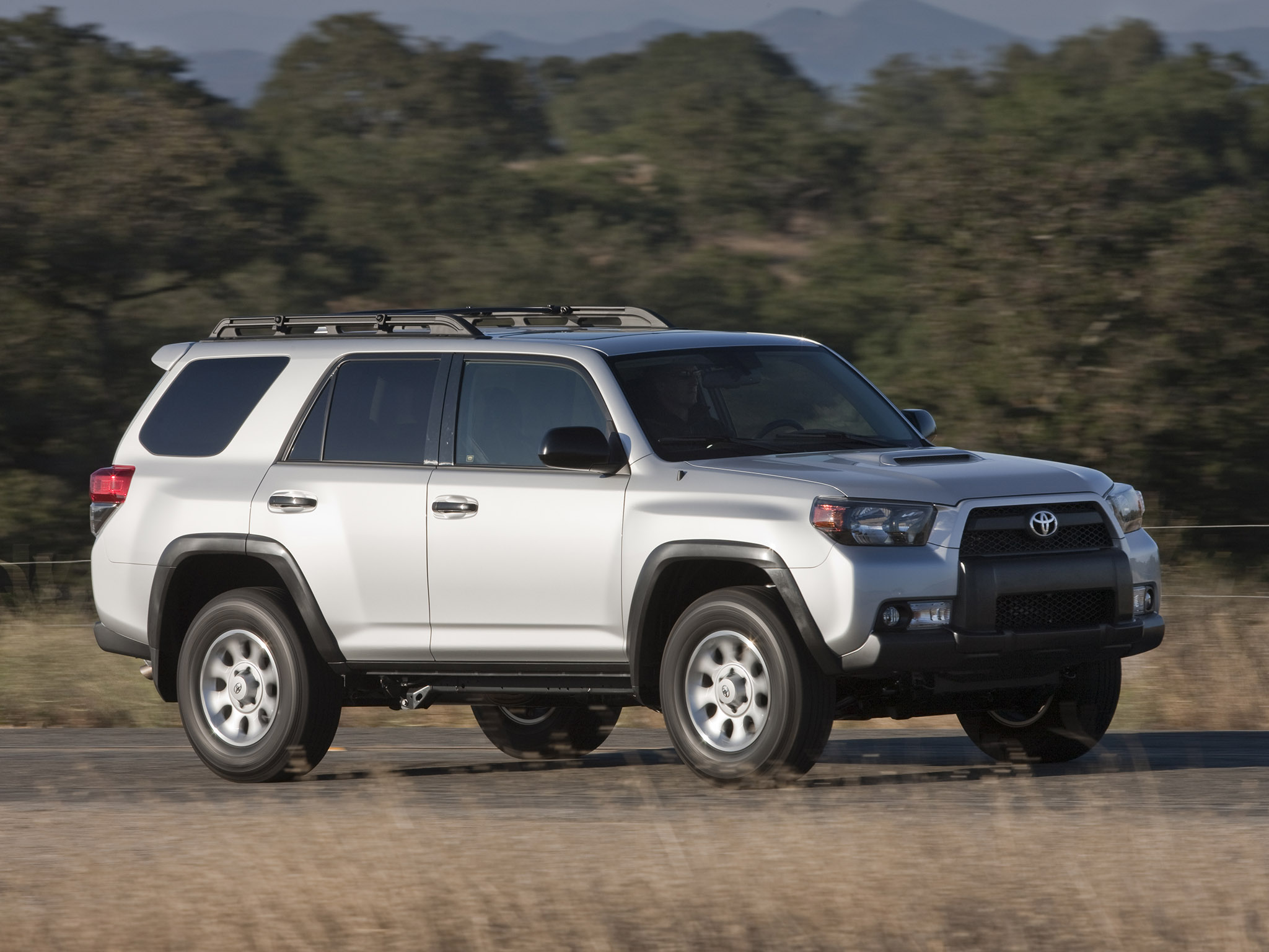 toyota 4runner trail 2010 toyota 4runner trail 2010 photo 03 car in pictures car photo gallery. Black Bedroom Furniture Sets. Home Design Ideas