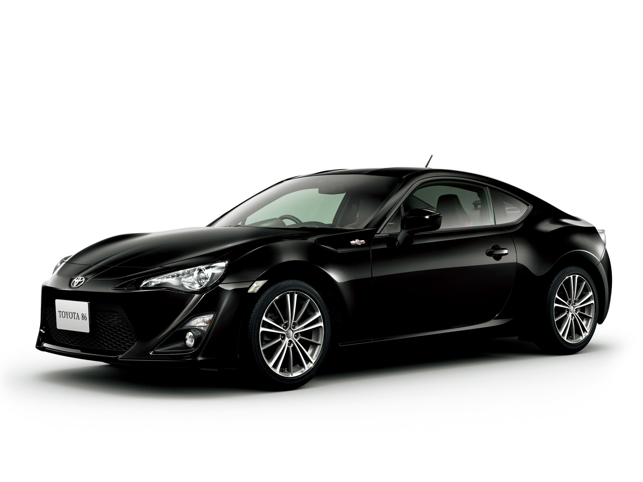 toyota 86 gt 2012 toyota 86 gt 2012 photo 09 car in. Black Bedroom Furniture Sets. Home Design Ideas
