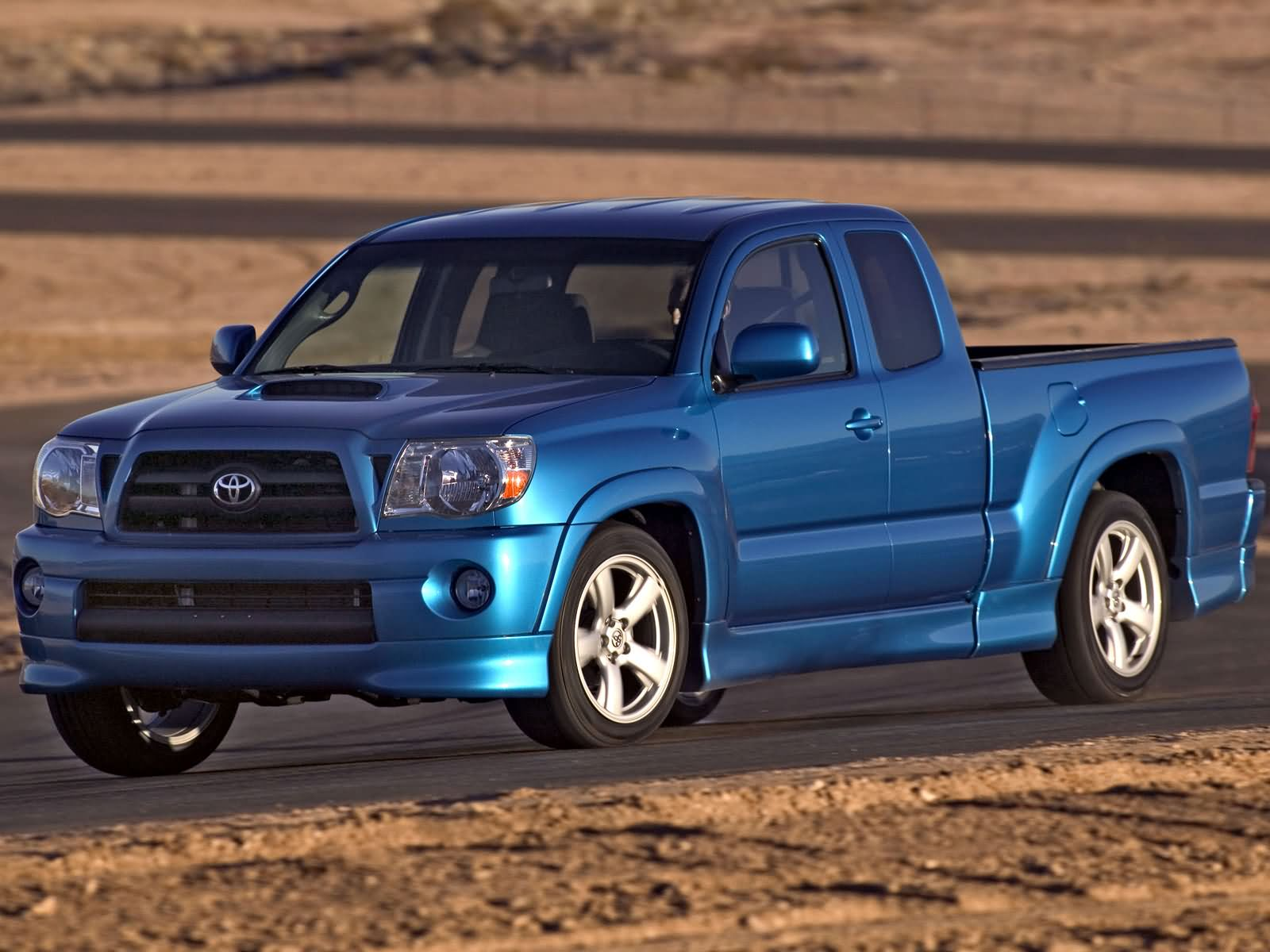 toyota tacoma x runner 2005 toyota tacoma x runner 2005 photo 04 car in pictures car photo. Black Bedroom Furniture Sets. Home Design Ideas
