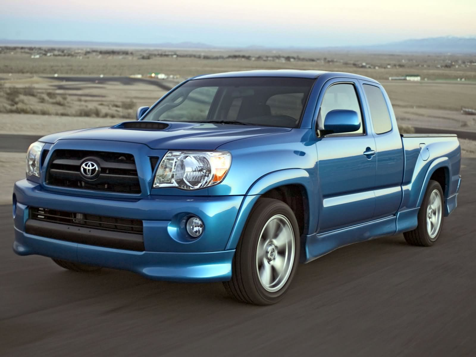 toyota tacoma x runner 2005 toyota tacoma x runner 2005. Black Bedroom Furniture Sets. Home Design Ideas