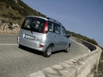 Toyota Yaris Verso 2003-2006 Photo 02