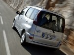 Toyota Yaris Verso 2003-2006 Photo 24