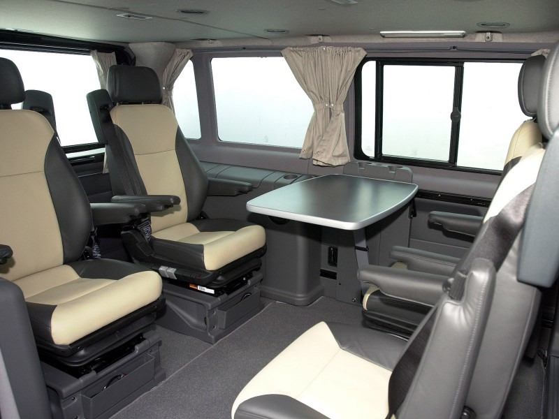 car in pictures car photo gallery westfalia ford. Black Bedroom Furniture Sets. Home Design Ideas