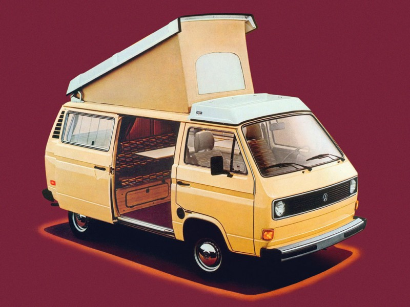 westfalia volkswagen t3 vanagon camper 1980 1982 westfalia volkswagen t3 vanagon camper 1980. Black Bedroom Furniture Sets. Home Design Ideas