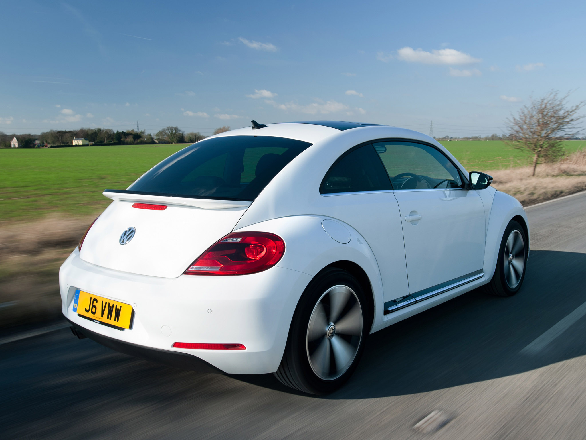 volkswagen beetle uk 2011 volkswagen beetle uk 2011 photo 07 car in pictures car photo gallery. Black Bedroom Furniture Sets. Home Design Ideas